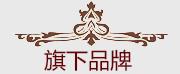 斯里兰卡雷竞技app最新版,西班牙雷竞技raybet最新版下载,泰国锡器
