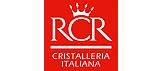 意大利水晶,RCR水晶